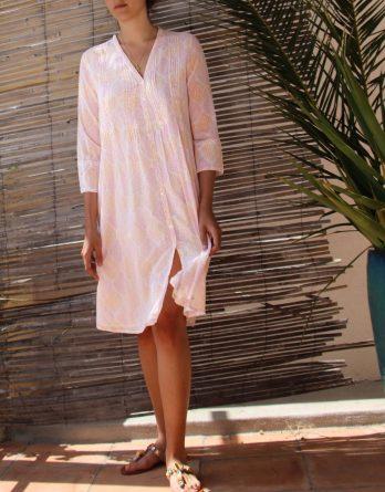 Robe Sandra Pondicherry
